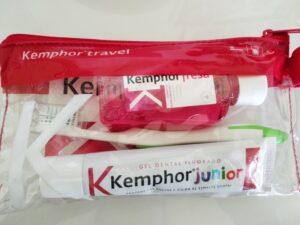 kemphor kids
