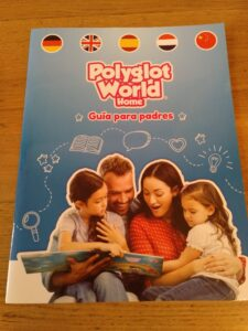 Método políglota