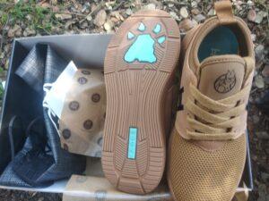 zapatillas husky shoes